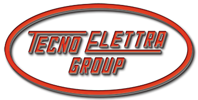 TecnoElettra Group